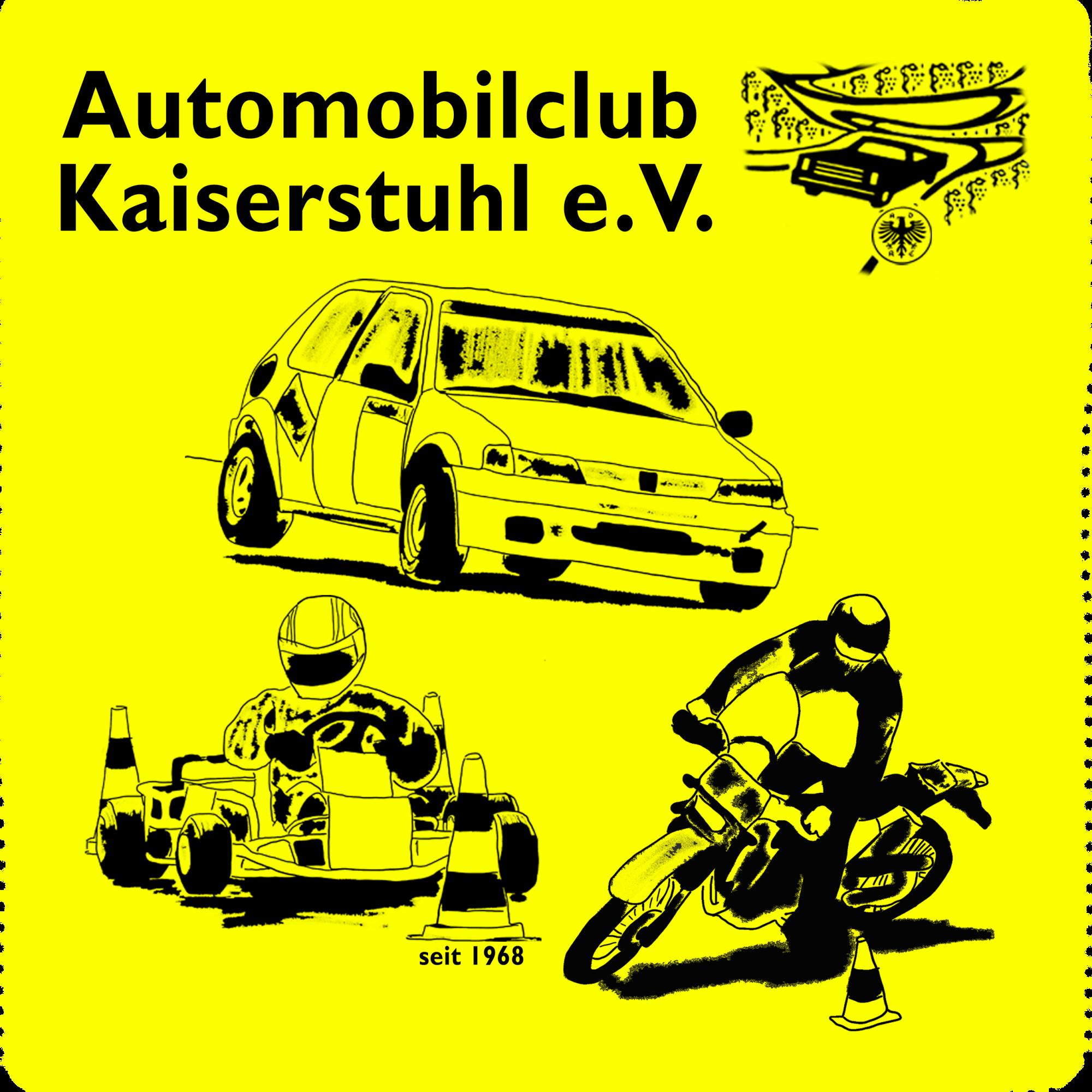 Automobilclub Kaiserstuhl